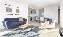 property to rent in Rutherford Heights, Rodney Road, Trafalgar Place, London, SE17