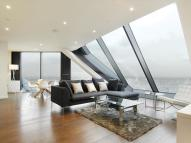 Flat for sale in Walworth Road, London...