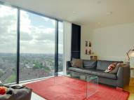 2 bed Flat to rent in Walworth Road, London...