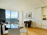 1 bedroom Flat in Walworth Road, London...