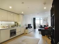 1 bed Flat to rent in Walworth Road, London...