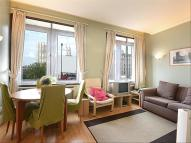 Flat to rent in Whitehouse Apartments...