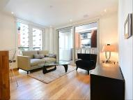 1 bed Flat to rent in Horseferry Road, London...