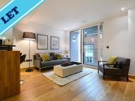 1 bed Flat in Horseferry Road, London...