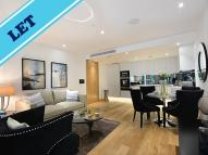 2 bedroom Flat in Horseferry Road, London...
