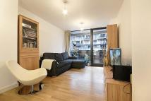 1 bed Flat for sale in Amelia Street, London...