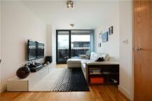 1 bed Flat in Amelia Street, London...