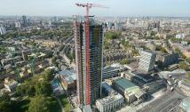 3 bed Flat for sale in Elephant and Castle...