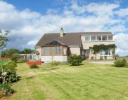 4 bed Detached property for sale in Pentland View...