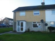 3 bed semi detached house for sale in Pennyland Drive, Thurso...