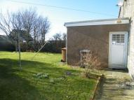 Ground Flat for sale in Willowbank, Wick, KW1
