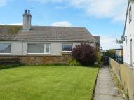 3 bedroom semi detached house for sale in The Crescent, Glengolly...