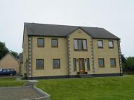 4 bedroom Detached house in Halkirk, KW12