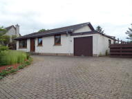 3 bed Detached Bungalow in 69 Upper Burnside Drive...