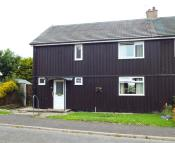 4 bed semi detached property for sale in ST. PETERS ROAD, Thurso...