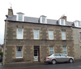 3 bed Town House for sale in 49 Princes Street...