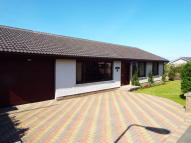 Detached Bungalow for sale in 2 Upper Burnside Drive...