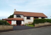 Detached Villa for sale in 23 Burnett Place, Thurso...