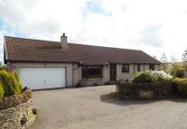 4 bedroom Detached property for sale in Criffel, Banniskirk...