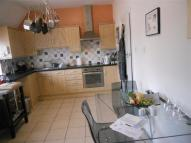 2 bed Flat to rent in Lutterworth...