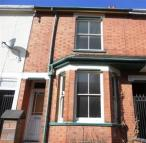 3 bedroom Terraced house in RUGBY TOWN CENTRE