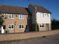 2 bedroom Terraced home in BROUGHTON ASTLEY