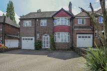 Detached property for sale in New Birmingham Road...