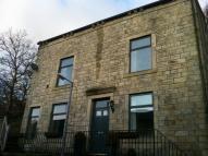 Detached property for sale in Hollins Road, Todmorden