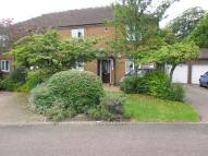 2 bed Flat for sale in Ella Park,  Anlaby...