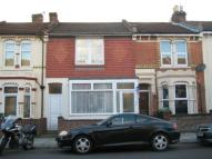 3 bed Terraced property for sale in Dover Road, Portsmouth