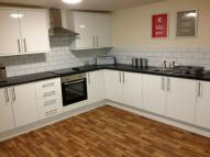 House Share in Croxteth Road,  Liverpool