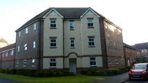 2 bed Flat in Woodland Walk, Aldershot