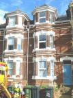 6 bedroom Terraced house to rent in Polsloe Road, Exeter