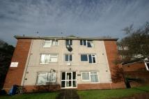 1 bedroom Studio flat for sale in Woolaston Avenue, Cardiff