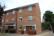 4 bedroom semi detached home to rent in Hospital Way, London