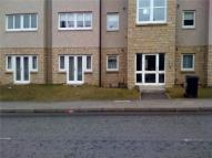 Flat to rent in Oakfield Street, Kelty