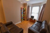 Terraced property in Hessle Place, Leeds