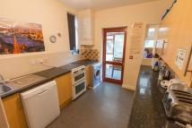 5 bed semi detached house in St Anns Lane,  Leeds...