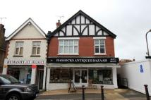 Commercial Property in Keymer Road, Hassocks...