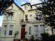 2 bedroom Flat in Siliwen Road, Bangor