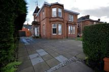 5 bed Detached property in Rodger Drive, Rutherglen...