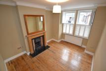 3 bed Terraced home in Arica Road, London