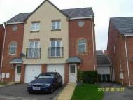 3 bed semi detached home in Home Avenue...
