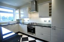 Flat to rent in Lulworth Road, Southport
