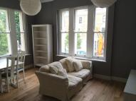 Flat to rent in Formosa Street, London