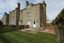 2 bed Flat in Lomond Avenue,  Renfrew