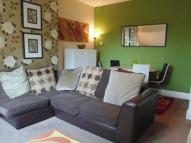 2 bedroom Flat for sale in Dudley Park Road...