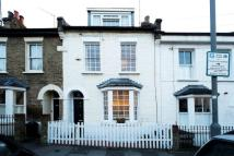 3 bedroom Terraced home for sale in Tonsley Road,  London