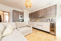 Flat for sale in Turner House...
