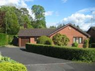 3 bedroom Bungalow for sale in Priorsfield...